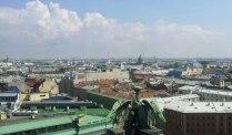 Другой Санкт-Петербург