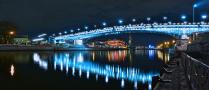 Патрираший мост