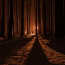 Свет и темнота