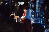 Зимний кулинар