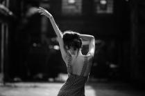 Танцуй!