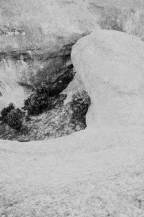 Портреты гор