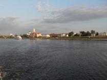 Город на Волге