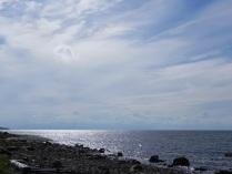 Море Белое