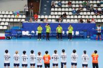 Геометрия спорта