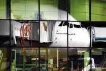 Архитектура А380