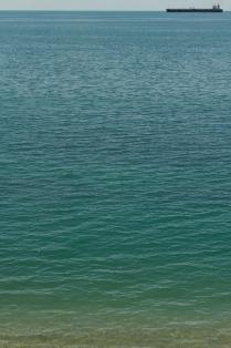 Черноморский минимализм