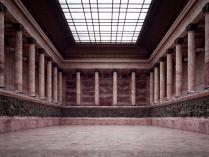 Мраморный зал