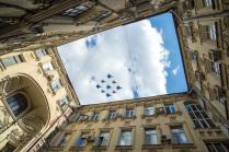Окно в небо: Кубинский бриллиант