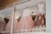 свадьба на продажу