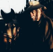 Смешались кони,люди