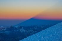 Мне бы на эту гору...