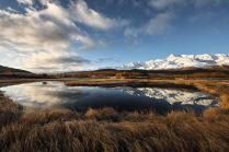 Алтайское зеркало