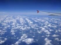 Небесные поля