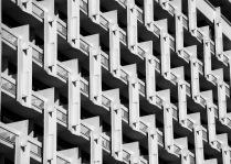 Вариативность Балконов
