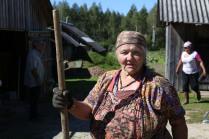Баба Паша