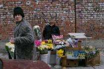 Назад в 90-е: весна в Ростове-на-Дону