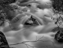 Хозяин реки
