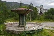 Памятник амбициям