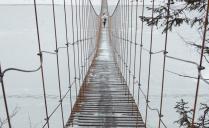 Анечкин мост