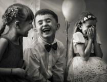 10 секунд счастья