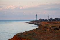 Севастопольский Маяк
