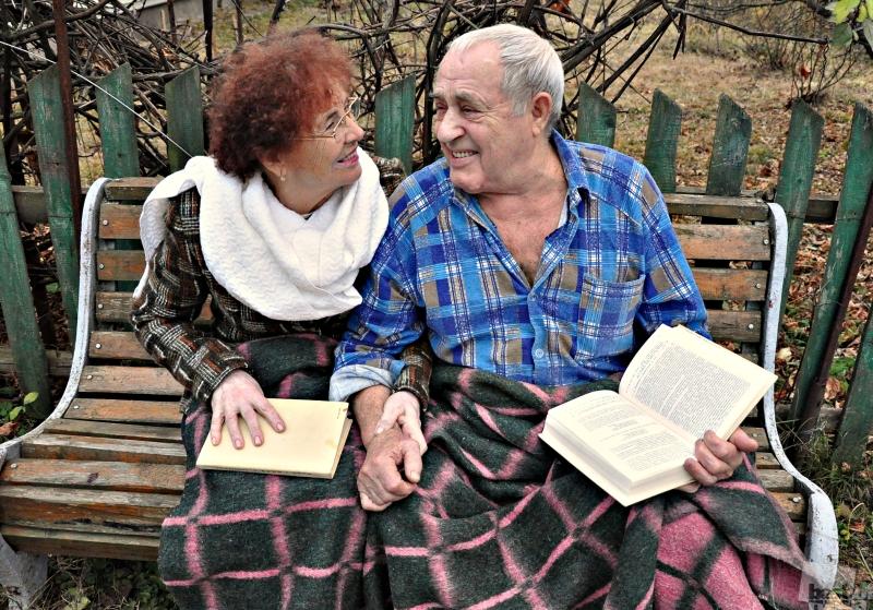 """""""Любите книги как мы любим их"""""""