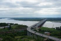 Новый взгляд на мост