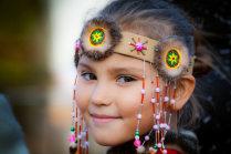 День аборигена