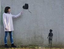Дарите друг другу любовь!