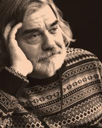 Владимир Вяткин