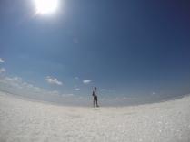 Песчинка