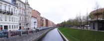 Адмиралтейский канал