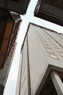 Russian Academy of Sciences building