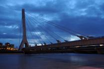 Мост Ахмата Кадырова