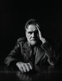 Сергей Сельянов. Портрет
