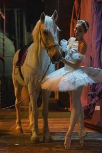 Юлия и Василий