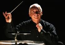Открытие XIV концертного сезона в Московском международном Доме музыки