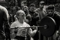 Кубок Паладина: Битва за Экскалибур