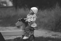 Счастливо детство
