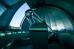 BTA - Big Telescope Alt-azimuth