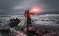 Свадьба на краю Света