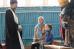 Беседа перед крещением
