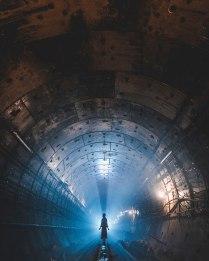 Подземных приключений искатели