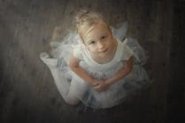мечтая о балете