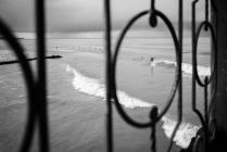 Серфинг без связей