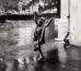 июльский дождь