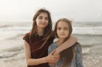 Даша и Саша