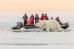 Прогулка с хозяином Арктики