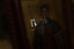 Отражение хправославного хиппи-музыканта